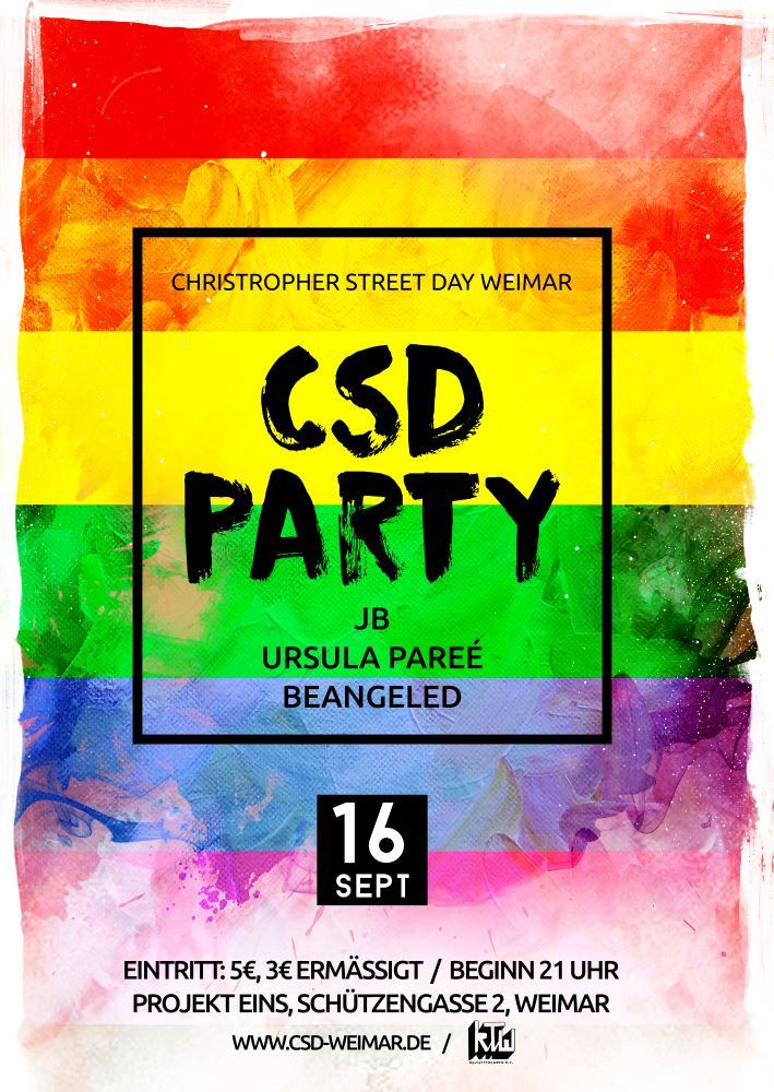 CSDWE2017 Party Flyer v1b 709x1000